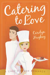 catering-to-love-cover-167px