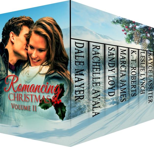 romancingchristmasvolumeii