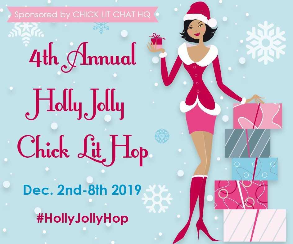 HollyJollyHop